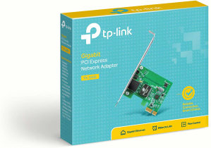Mrežna kartica  Gigabit PCI Express
