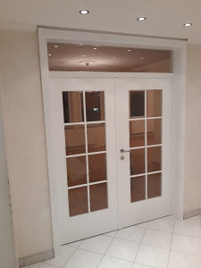 Stolar- Sobna vrata po mjeri