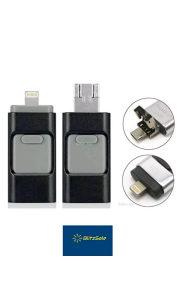USB 3u1 512 GB za Apple iPhone