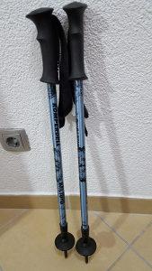 Štapovi za planinarenje / šetnju KOMPERDELL Baltoro