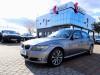 BMW 320 D Sportpaket EXCLUSIVE 177 KS -FACELIFT-