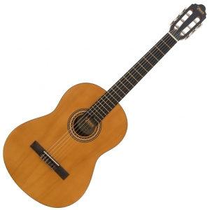 Klasična gitara Valencia VC203K 3/4 Vintage