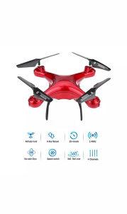 Dron Global 3 Cijena je bez kamere Besplatna dostava
