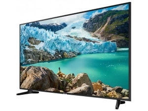 SAMSUNG LED TV 43RU7022, UHD, SMART
