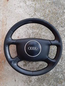 Volan Audi a4 sa airbagom