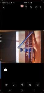 Izdavanje fabrike za proizvodnju drvenog peleta