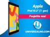 "Apple iPad WiFi 32GB 10.2"" (7. gen)"