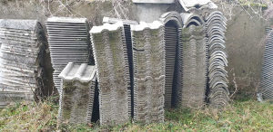 Crijep betonski
