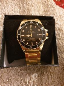 Rolex muški sat