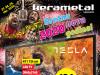 TESLA TV 49