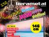 Philips LED TV PUS6504 4K Smart