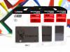 SSD Kingston A400 480GB 2,5'' 6Gb/s