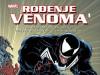 Rođenje Venoma 1 / ČAROBNA KNJIGA