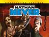 Nathan Never Specijal 18 / LIBELLUS