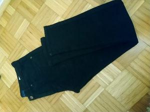 Muške pantalone 38 Zara