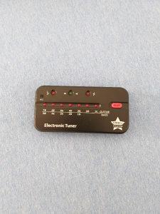Stimer za gitaru