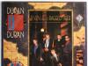 Duran Duran LP / Gramofonska ploča Novo,Neotpakovano