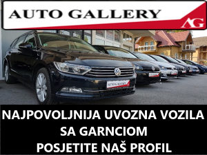 VOLKSWAGEN GOLF PASAT SEAT ŠKODA MERCEDES AUDI BMW