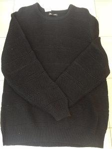 Muški džemper INC