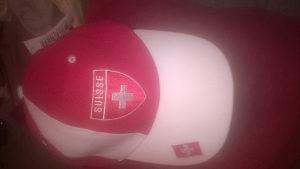 kacket Swiss