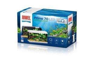 Juwel Primo 70 LED