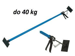 Držač /nosač za knauf / rigips 1,15 do 2,9 m (465983)