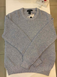 Muški džemper Bloomingdale's