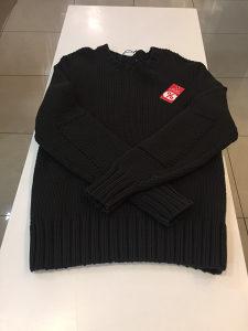 Muški džemper Ralph Lauren