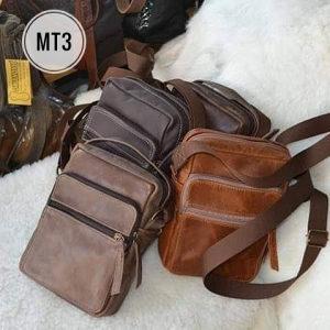 Kozne torbice muske vise modela