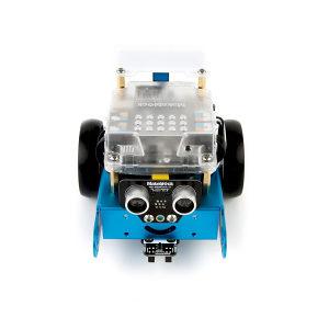 Bluetooth robot za djecu