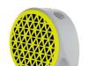 Logitech zvučnik Bluetooth X50 Yellow