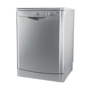 Indesit mašina za suđe DFG 15B10 S EU