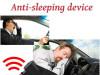 DRIVER ALARM PROTIV SPAVANJA U VOZNJI 066 494 941