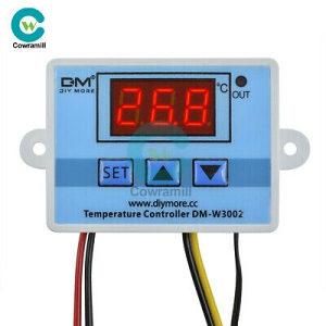 Termostat Digitalni XH-W 3002 AC 220V