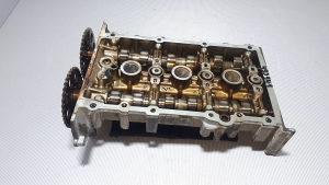 / BREGASTA OSOVINA VW POLO > 01-05