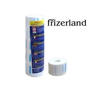 Okovratni papir Frizerprof / Frizerland