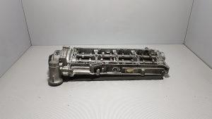 BREGASTA OSOVINA DIJELOVI VW PASSAT B8 > 14- 04L103308F
