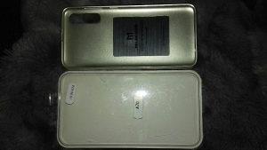 Samsung a70 maskica