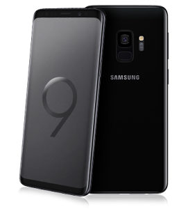 Samsung S9 4/64GB