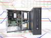 TOP AKCIJA - HP 800 G1 SFF i5 4th Gen. 16GB RAM 480SSD