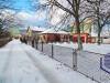 LOCUS prodaje: Kuća, parcela za zgradu P+5, Stup