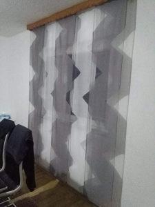 Novi paneli 22 kom aluminijske lajsine cjena po dogovor