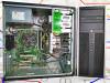 HP 8300 Desktop PC i5 3Gen.