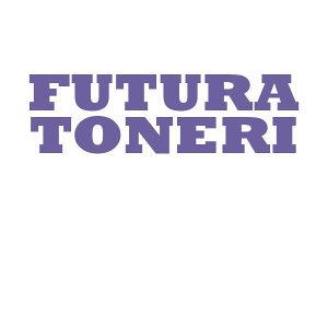 FuturaToneri.ba | Specijalizirani toner web shop