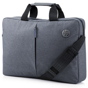 HP torba za laptop 15.6'' Value Topload (K0B38AA)