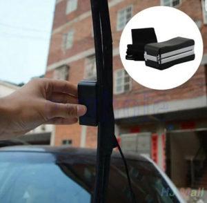 Alat za popravak metlice za obnovu brisača automobila