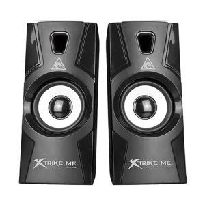Zvučnik X-trike me SK-401 game