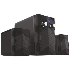 Zvučnici Gigatech GS-201