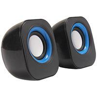 Zvučnici Gigatech GS-802