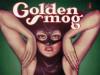 Golden Smog LP / Gramofonska ploča Novo,Neotpakovano
